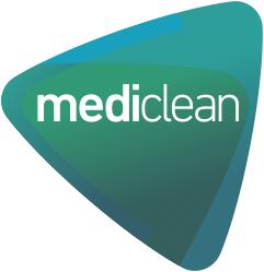 Mediclean-Shop